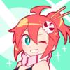 UNJUKE's avatar