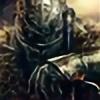 unkept-imaginaton's avatar