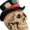 Unkie's avatar