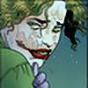 Unkillableunlikeable's avatar