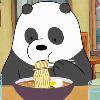unkind-panda's avatar
