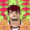 UnkindestNewt32's avatar