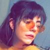 unkindgranola's avatar