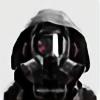 UnkindledOneWolf's avatar