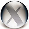 UnkleBF's avatar