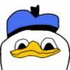 unkledolan's avatar