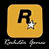 unklejoe's avatar