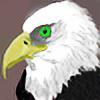 unkmark's avatar