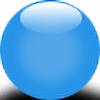unkn0w's avatar