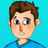 Unkn0wnOrigin's avatar
