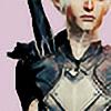 UnknowKH2's avatar