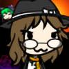 Unknown-49's avatar