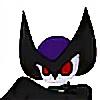 unknown-artist23's avatar
