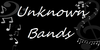 Unknown-Bands's avatar