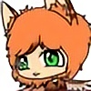 unknown-chibi's avatar
