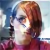 unknown-destiny's avatar