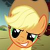 Unknown-hero1111's avatar