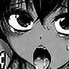 Unknown-Shadow66's avatar