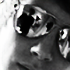 unknown-webarts's avatar