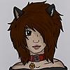 Unknown-Wonders's avatar
