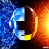 Unknown001101's avatar