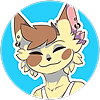 Unknown0reoARPG's avatar