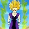 unknown189's avatar