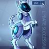 Unknown3794's avatar