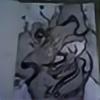 Unknown65's avatar
