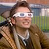 UnknownAK's avatar