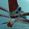 UnknownAnnon's avatar
