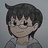 UnknownArtistML's avatar