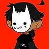 unknownautumn2006's avatar