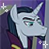 unknownbit's avatar