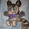 unknownbrony77's avatar