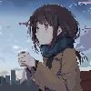 UnknownBugger's avatar