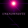 Unknownbyte's avatar