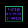 UnknownColdieFetish's avatar
