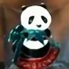 unknowncosplayer's avatar