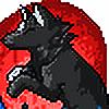 Unknowncreation's avatar