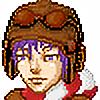 UnknownDanger's avatar