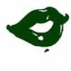 UnknownDB's avatar