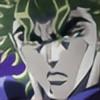 Unknowndemon121's avatar