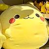 UnknownDespairLost's avatar