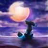 Unknowndruid's avatar