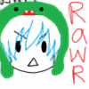 UnknownDudeDx's avatar
