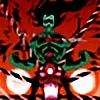 UnknownE-12's avatar