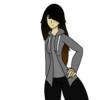 UnknownEnder1776's avatar