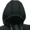 UnknownFollowerI's avatar
