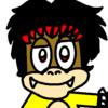 Unknowngamer67's avatar